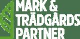 Mark & Trädgårdspartner i Norrköping AB Logotyp