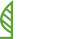 Mark & Trädgårdspartner i Norrköping AB Logo